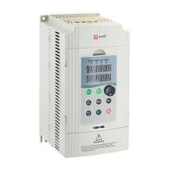 Преобразователь частоты 5,5/7,5кВт 3х400В VECTOR-100 EKF PROxima