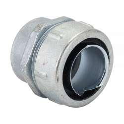 Резьбовой крепежный элемент с внутренней резьбой 38 IP54 EKF PROxima