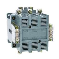 Пускатель электромагнитный ПМ12-500100 400В 2NC+4NO EKF Basic