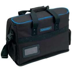 KL905L Проф. комбинированная сумка для хранения и переноски ноутбука и инструментов (без наполнения)