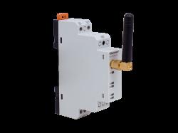 KLEMSAN 601451 WTOR-4 ШЛЮЗ RS-485-WI-FI (+ блок питания)