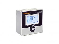 KLEMSAN 606070 Контроллер реактивной мощности; ECO RAPIDUS 110