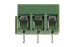 KLEMSAN 95032 Клеммник для печатных плат PCT 3