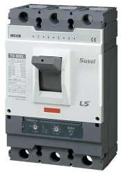 TS800H (100kA) ETM43 800A 3P3T Автоматический выключатель (арт.111003000))