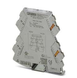 Phoenix contact 1033201 MINI MCR-2-SPS-24-15-PT Источник стабилизированного напряжения