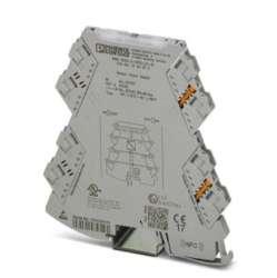 Phoenix contact 1033202 MINI MCR-2-SPS-24-15 Источник стабилизированного напряжения