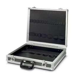 Phoenix contact 1208319 SAMPLE-TOOL-CASE Чемодан для инструмента