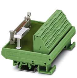 Phoenix contact 2302939 FLKM 34/ZFKDS Интерфейсный модуль
