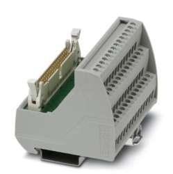 Phoenix contact 2315078 VIP-3/SC/FLK40 Интерфейсный модуль