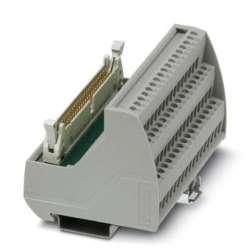 Phoenix contact 2315081 VIP-3/SC/FLK50 Интерфейсный модуль