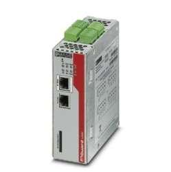 Phoenix contact 2700634 FL MGUARD RS4000 TX/TX Маршрутизатор