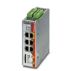 Phoenix contact 2702260 FL MGUARD RS4000 3G Маршрутизатор
