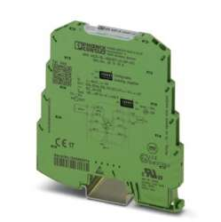 Phoenix contact 2810793 MINI MCR-SL-SHUNT-UI-SP-NC Разделительные усилители