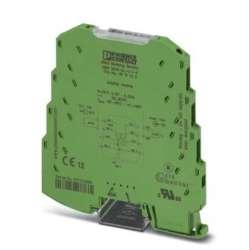 Phoenix contact 2813525 MINI MCR-SL-U-I-4 Разделительные усилители