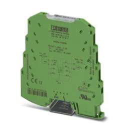 Phoenix contact 2813538 MINI MCR-SL-I-U-4 Разделительные усилители
