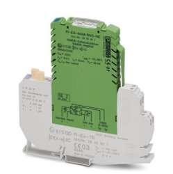 Phoenix contact 2835341 PI-EX-NAM/RNO-NE Разделитель сигналов