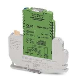 Phoenix contact 2835574 PI-EX-NAM/TO Разделитель сигналов