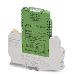 Phoenix contact 2835613 PI-EX-IDS-I/I Разделитель сигналов
