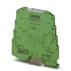Phoenix contact 2864752 MINI MCR-SL-RPS-I-I-SP Разделитель питания