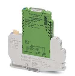 Phoenix contact 2865117 PI-EX-NAM/TO-P Разделитель сигналов