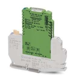 Phoenix contact 2865188 PI-EX-SD-21-60 Модуль управления клапаном