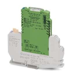 Phoenix contact 2865201 PI-EX-SD-21-25 Модуль управления клапаном
