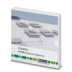 Phoenix contact 2868062 CONFIG+ CPY Программное обеспечение