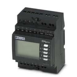 Phoenix contact 2901362 EEM-MA200 Измерительный прибор