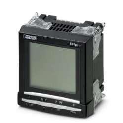 Phoenix contact 2901364 EEM-MA400 Измерительный прибор
