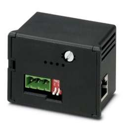 Phoenix contact 2901374 EEM-ETH-RS485-MA600 Коммуникационный модуль