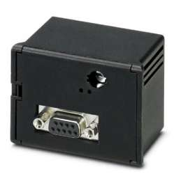 Phoenix contact 2901418 EEM-PB 12-MA600 Коммуникационный модуль