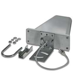 Phoenix contact 2901561 RAD-ANT-GSM/UMTS-QB-YAGI-8 Антенна