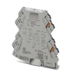 Phoenix contact 2902014 MINI MCR-2-RPSS-I-I Разделитель питания