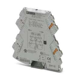 Phoenix contact 2902064 MINI MCR-2-CVCS Источник стабилизированного напряжения