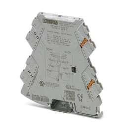 Phoenix contact 2902065 MINI MCR-2-CVCS-PT Источник стабилизированного напряжения