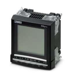 Phoenix contact 2902352 EEM-MA600-24DC Измерительный прибор