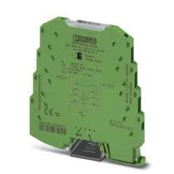 Phoenix contact 2902822 MINI MCR-SL-CVS-24-5-10-NC Источник стабилизированного напряжения