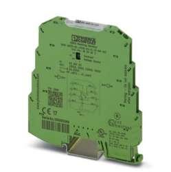Phoenix contact 2902823 MINI MCR-SL-CVS-24-5-10-SP-NC Источник стабилизированного напряжения