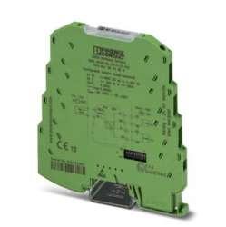 Phoenix contact 2902829 MINI MCR-SL-UI-I-LP-NC Разделительные усилители