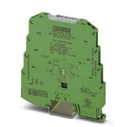 Phoenix contact 2902962 MINI MCR-SL-FM-RC-SP-NC Модуль контроля