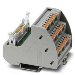 Phoenix contact 2903791 VIP-3/PT/FLK26 Интерфейсный модуль