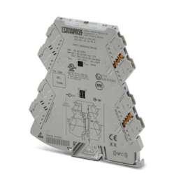 Phoenix contact 2904504 MINI MCR-2-FM-RC Модуль контроля