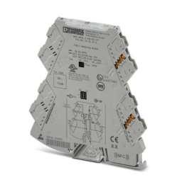 Phoenix contact 2904508 MINI MCR-2-FM-RC-PT Модуль контроля