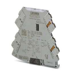 Phoenix contact 2905026 MINI MCR-2-UNI-UI-2UI Разделители сигналов