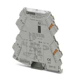 Phoenix contact 2905028 MINI MCR-2-UNI-UI-2UI-PT Разделители сигналов