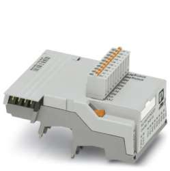 Phoenix contact 2905137 PLC-V8C/PT-24DC/EM Модуль расширения