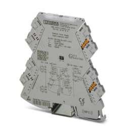 Phoenix contact 2905628 MINI MCR-2-RPSS-I-2I Разделитель питания