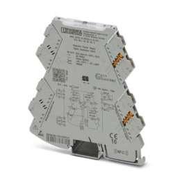 Phoenix contact 2905629 MINI MCR-2-RPSS-I-2I-PT Разделитель питания
