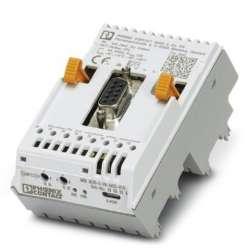 Phoenix contact 2905634 MINI MCR-2-V8-MOD-RTU Коммуникационный модуль