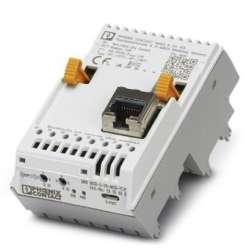Phoenix contact 2905635 MINI MCR-2-V8-MOD-TCP Коммуникационный модуль